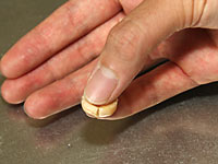 手作り味噌 行程5